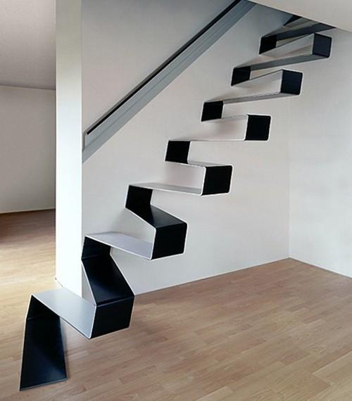 tangga-minimalis-modern-sekaligus-sebagai-dekorasi