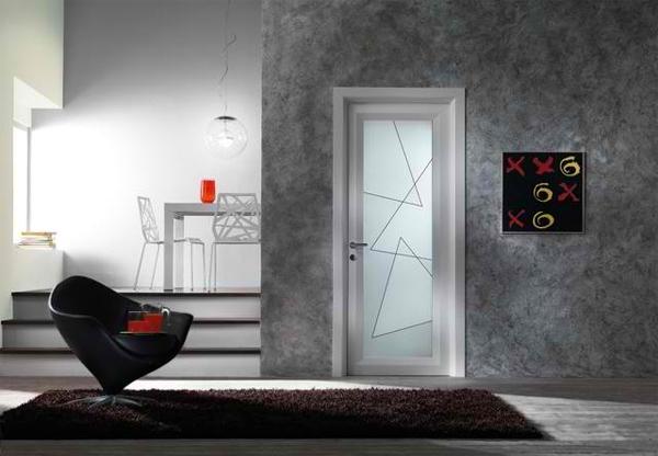 pintu-kaca-2