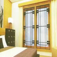 Tips Memilih Jendela Rumah Minimalis