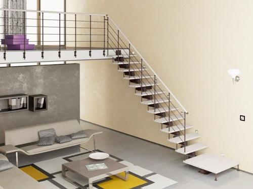 tangga-minimalis-modern-untuk-menghemat-ruang