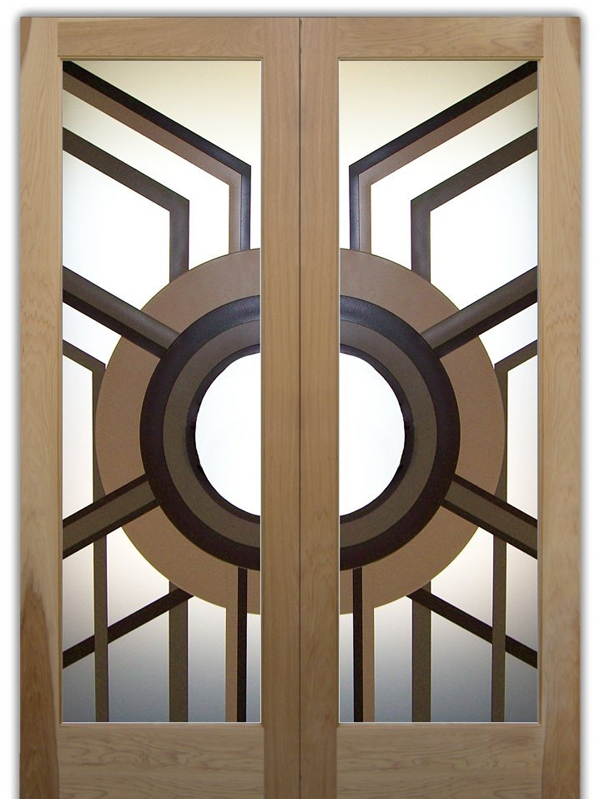 pintu-kaca-6