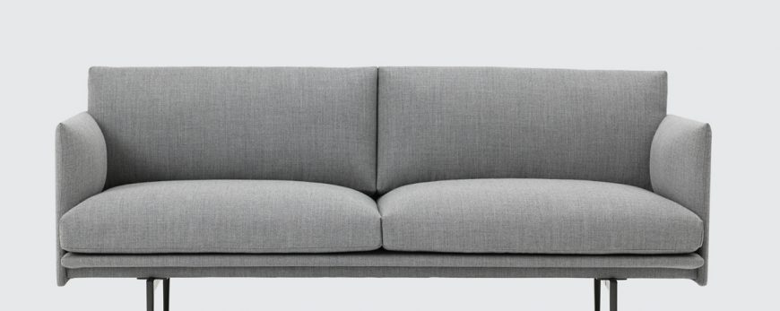 Tips Memilih Sofa Minimalis Modern Untuk Ruang Tamu Kecil