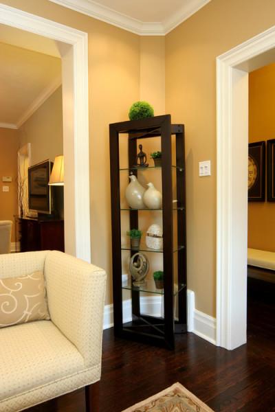 Gambar Diatas Merupakan Sebuah Hiasan Sudut Ruangan Yang Bisa Ditempatkan Di Ruang Tamu Agar Nantinya Tersebut Terlihat Indah Nan