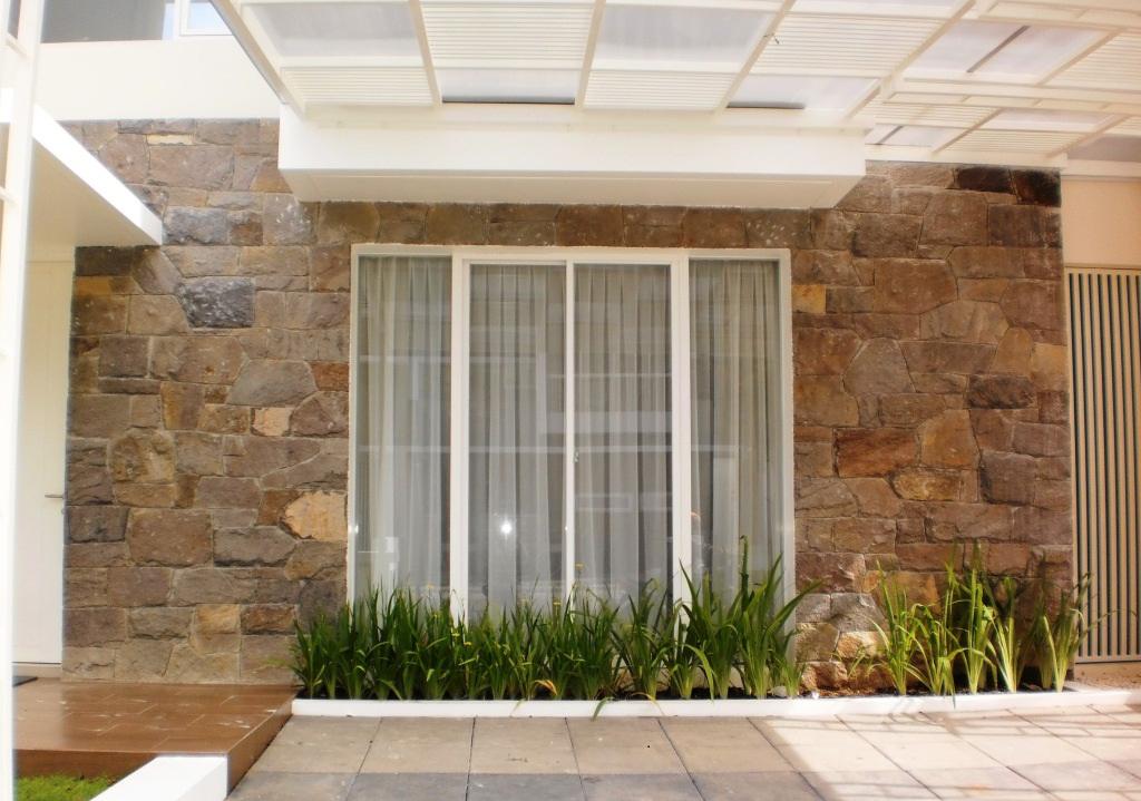 500+ Gambar Batu Alam Untuk Rumah Terbaru
