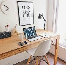 Kantor Dalam Rumah?