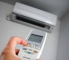 AC Rumah Anda Tidak Dingin? Ini Penyebabnya !