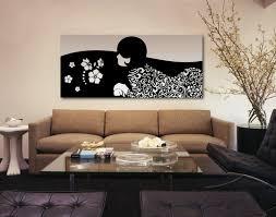 Tips Menata Lukisan Rumah